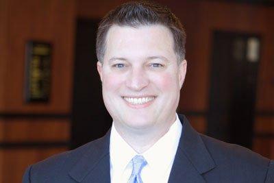Steven L. Groves - St. Louis Attorney